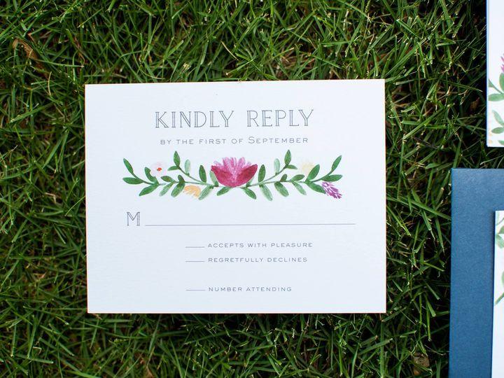 Tmx 1474558423509 012 Birmingham, Alabama wedding invitation