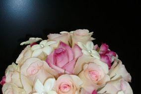 i Do weddings and Flowers.com