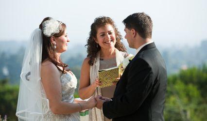 Barbara Boyd Ceremonies