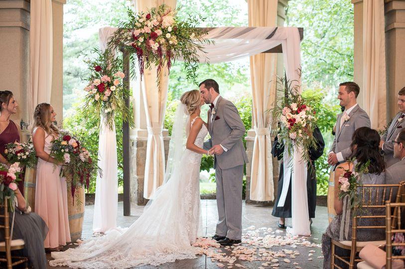 reInspired Bride