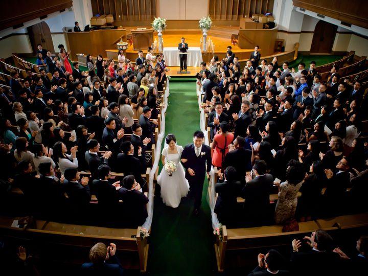 Tmx 1421353482406 Iris  Jee Website 29 Of 45 Austin wedding photography