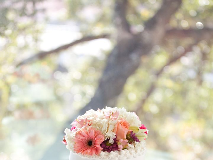 Tmx 1421353500253 Iris  Jee Website 31 Of 45 Austin wedding photography