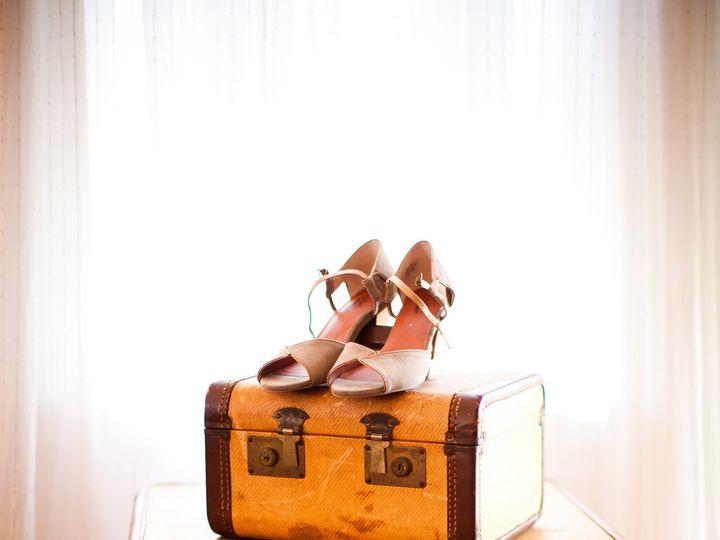Tmx 1421353654736 Harrison Stout Wedding Website 7 Of 58 Austin wedding photography