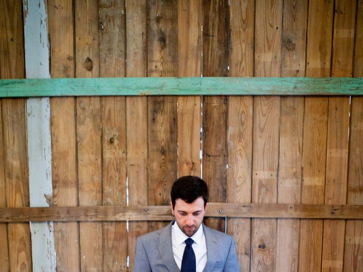 Tmx 1421353698816 Harrison Stout Wedding Website 12 Of 58 Austin wedding photography