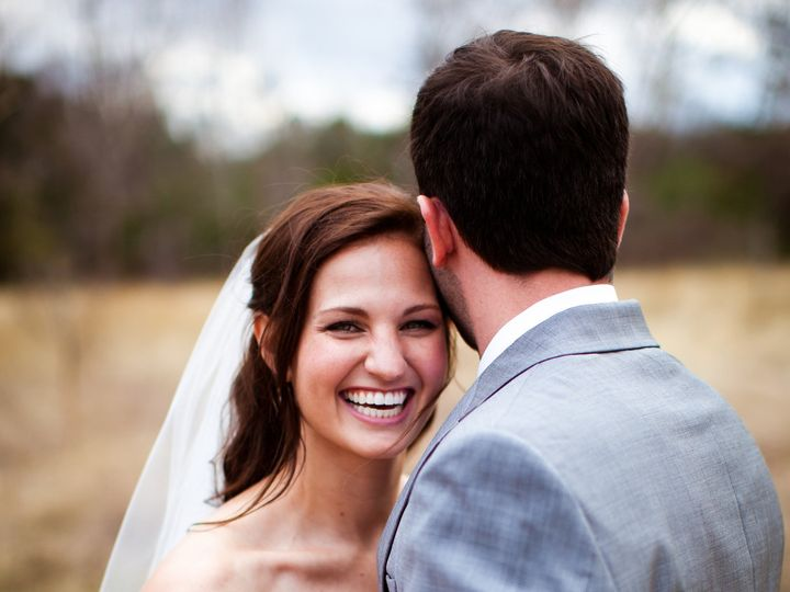 Tmx 1421353718853 Harrison Stout Wedding Website 31 Of 58 Austin wedding photography