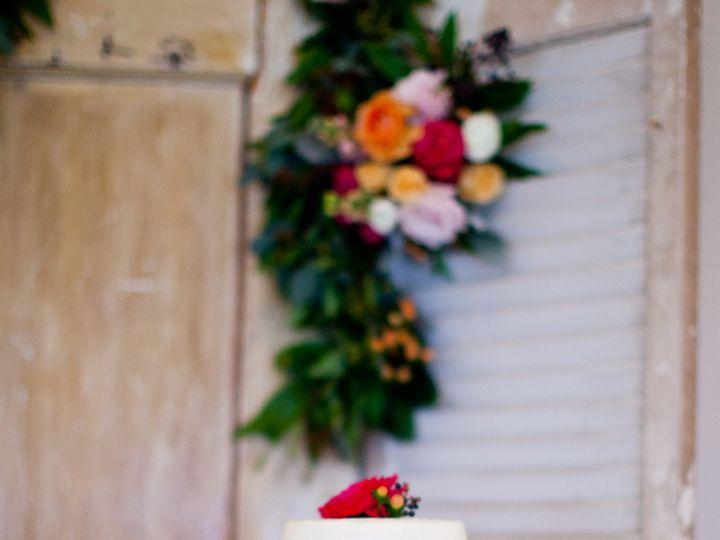 Tmx 1421353740472 Harrison Stout Wedding Website 51 Of 58 Austin wedding photography