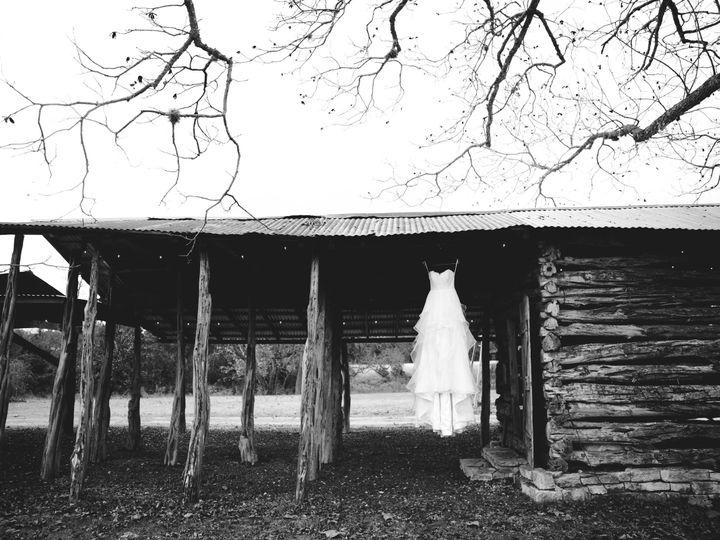 Tmx 1421353861181 Harrison Stout Wedding Website 9 Of 58 Austin wedding photography