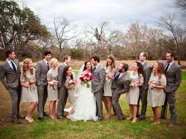 Tmx 1421353921069 Harrison Stout Wedding Website 35 Of 58 Austin wedding photography