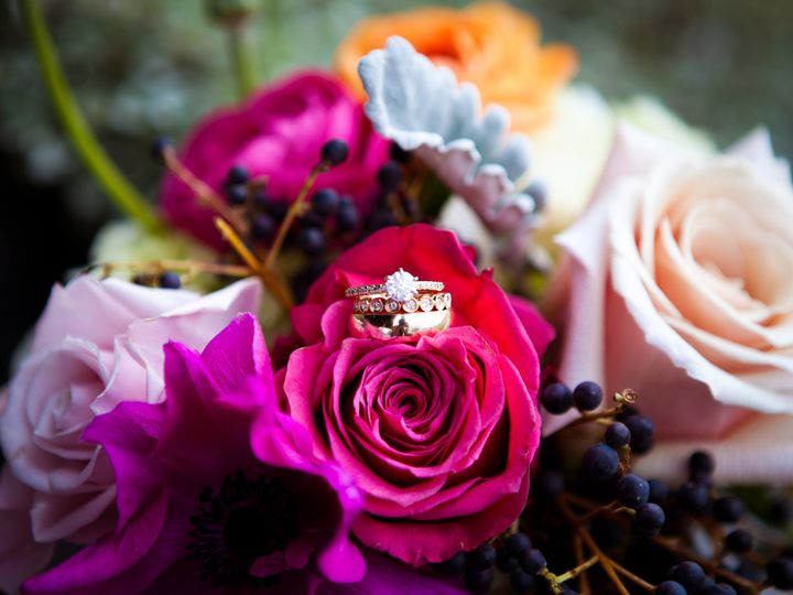 Tmx 1421353959142 Harrison Stout Wedding Website 54 Of 58 Austin wedding photography