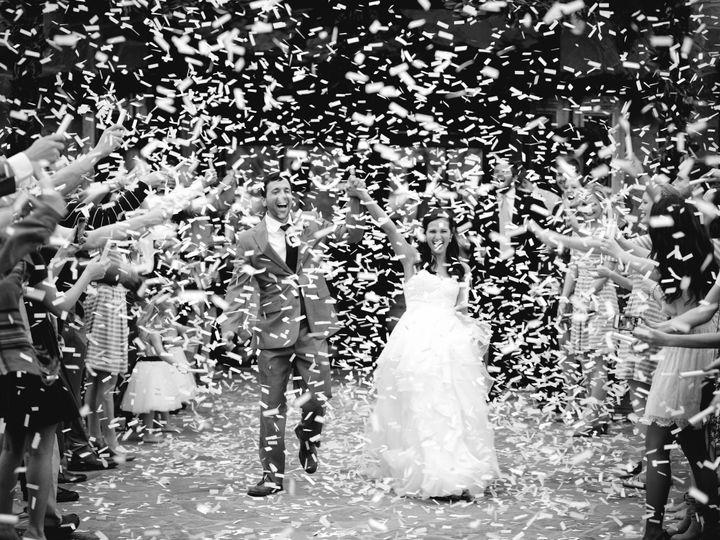 Tmx 1421353979916 Harrison Stout Wedding Website 58 Of 58 Austin wedding photography