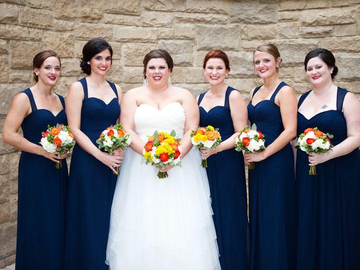 Tmx 1421354067841 Rikkard   Ratzlaff Web 21 Of 49 Austin wedding photography