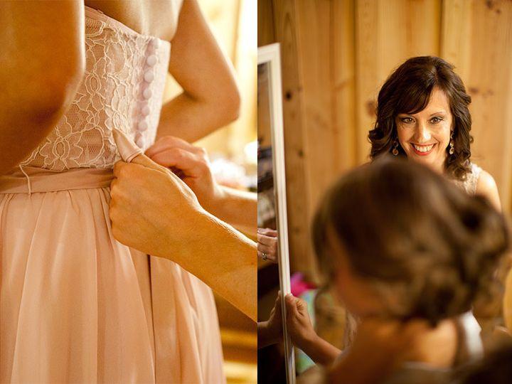 Tmx 1421360661054 Getting Ready Austin wedding photography