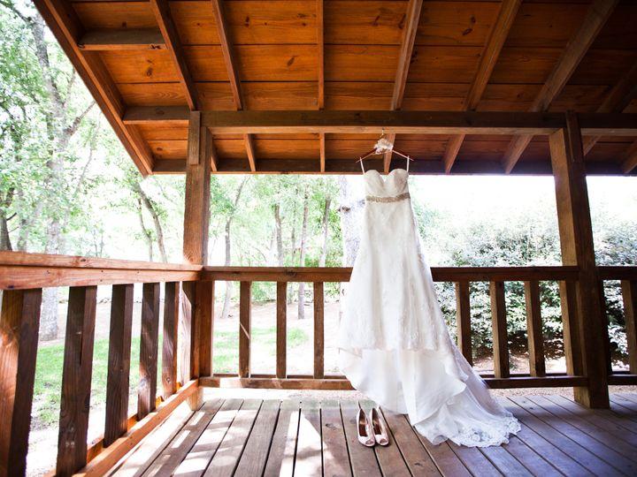 Tmx 1421360673616 Kent Gamez Sneek Peak 1 Of 44 Austin wedding photography