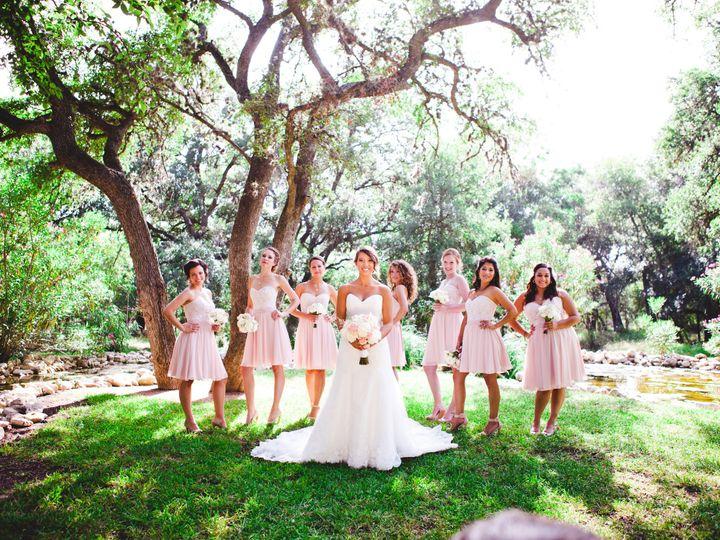 Tmx 1421360710957 Kent Gamez Sneek Peak 14 Of 44 Austin wedding photography