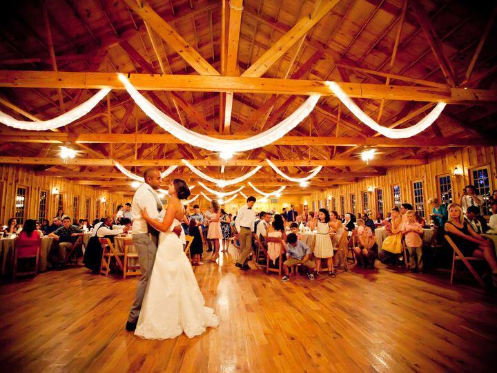 Tmx 1421360744413 Kent Gamez Sneek Peak 42 Of 44 Austin wedding photography