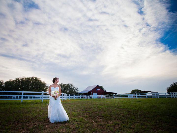 Tmx 1421360771272 Christina Kent Bridals Web 1 Of 6 Austin wedding photography