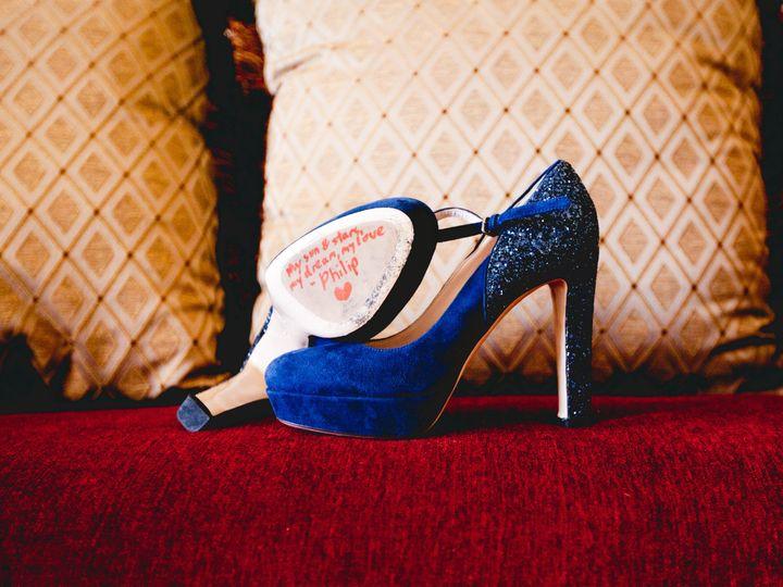 Tmx 1421360821201 Kristin  Philip Wedding   Web 1 Of 37 Austin wedding photography