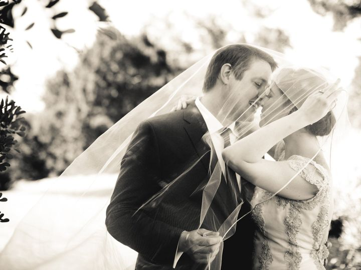 Tmx 1421360872568 Kristin  Philip Wedding   Web 8 Of 37 Austin wedding photography