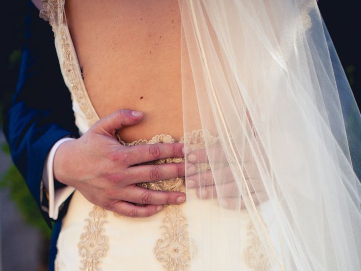 Tmx 1421360895125 Kristin  Philip Wedding   Web 9 Of 37 Austin wedding photography