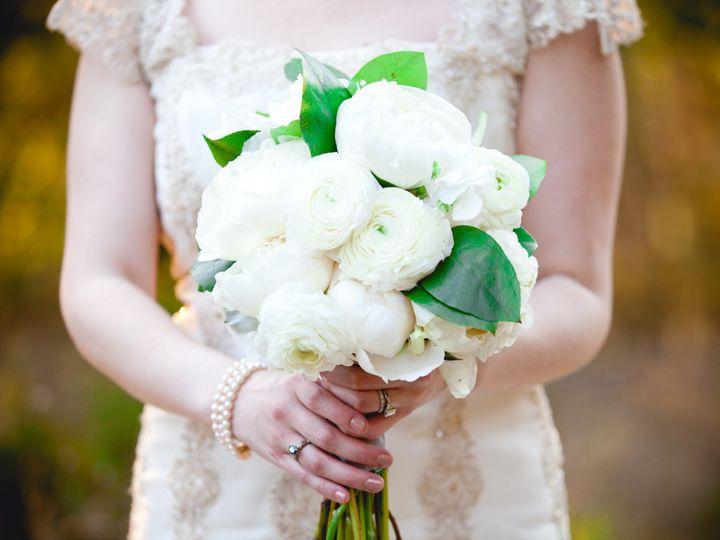 Tmx 1421360918872 Kristin  Philip Wedding   Web 32 Of 37 Austin wedding photography