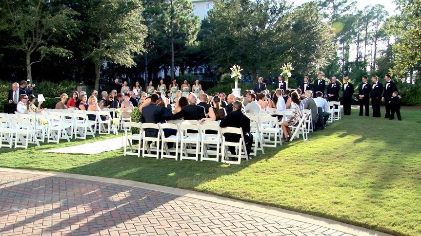 2014 10 11 wedding