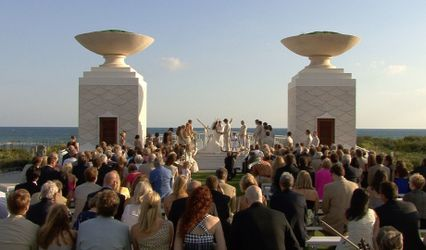 Agápe Wedding Films
