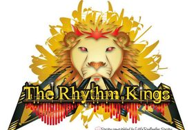 The Rhythm Kings