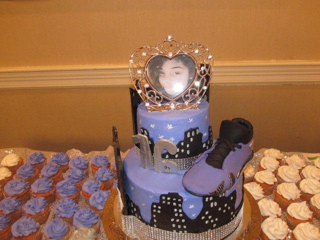 Tmx 1418749165235 255 Shreveport, Louisiana wedding planner