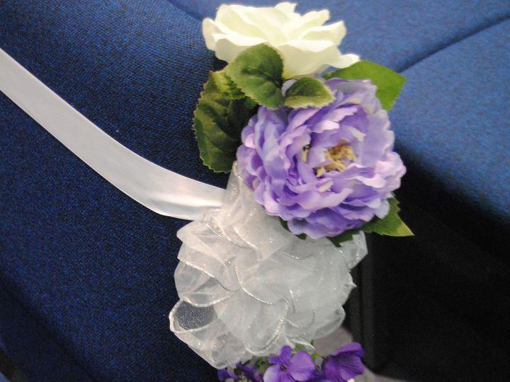 Tmx 1496102170290 Mr  Mrs Taylor 013 Shreveport, Louisiana wedding planner