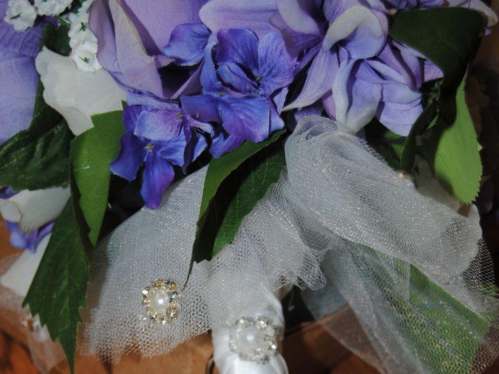 Tmx 1496102502637 Mr  Mrs Taylor 030 Shreveport, Louisiana wedding planner