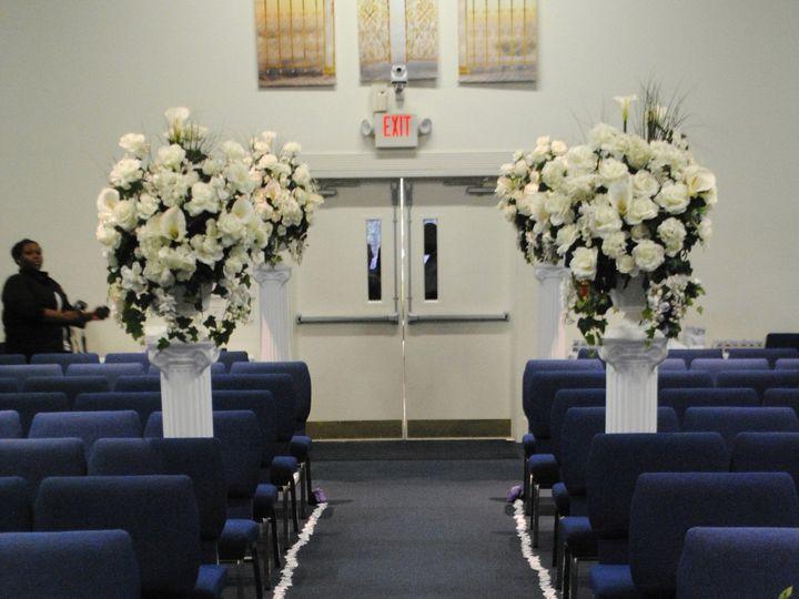 Tmx 1496102679047 Mr  Mrs Taylor 009 Shreveport, Louisiana wedding planner