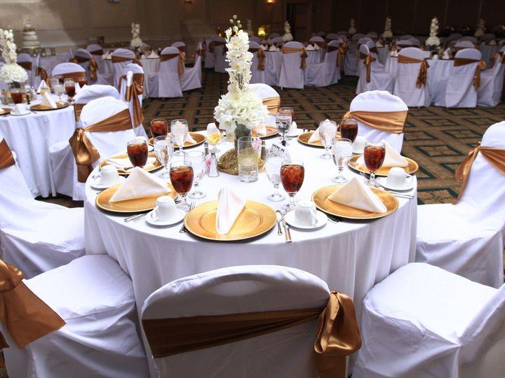 Tmx 1496102830773 Img5155 Shreveport, Louisiana wedding planner