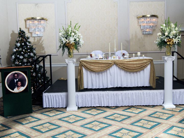 Tmx 1496102900324 Img5156 Shreveport, Louisiana wedding planner