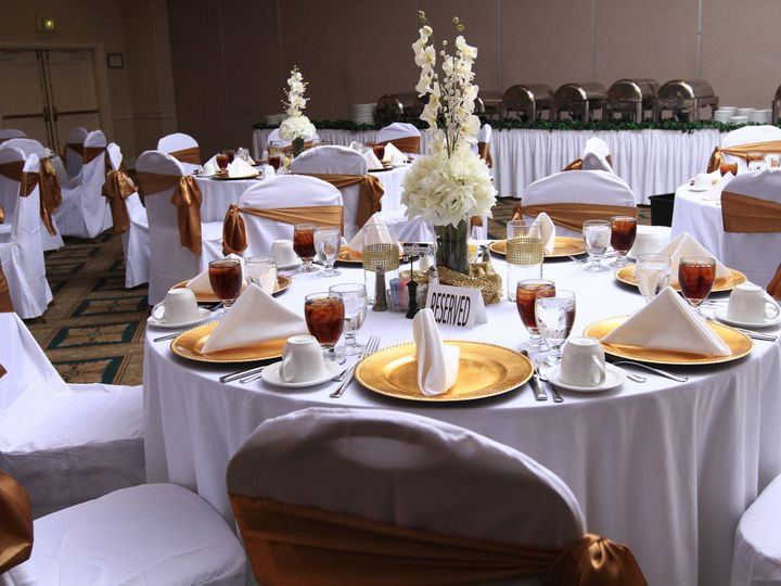 Tmx 1496103074016 Img5160 Shreveport, Louisiana wedding planner