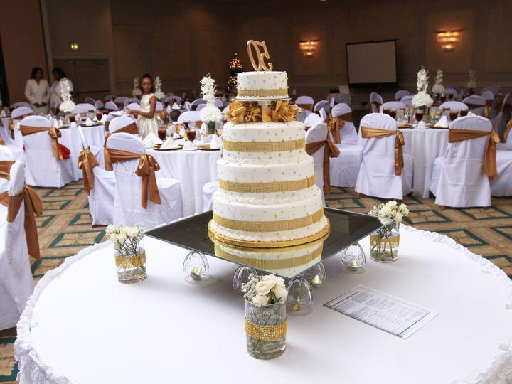 Tmx 1496103159389 Img5161 Shreveport, Louisiana wedding planner