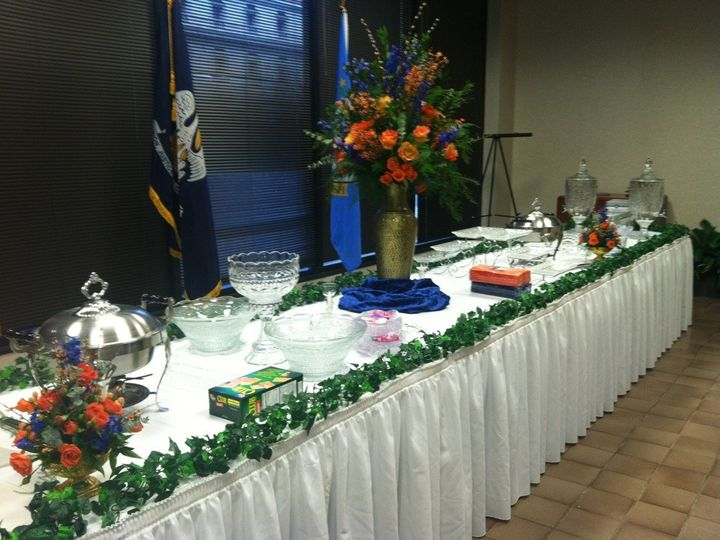 Tmx 1496105898796 Img4333 Shreveport, Louisiana wedding planner