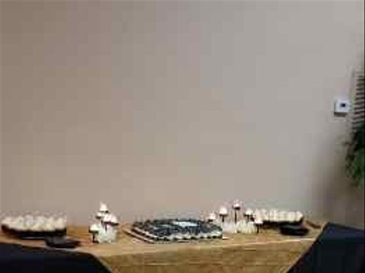 Tmx Bday Cake 51 169003 157711179779072 Shreveport, Louisiana wedding planner