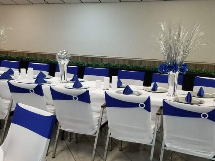 Tmx Dec 10 51 169003 157711135032890 Shreveport, Louisiana wedding planner