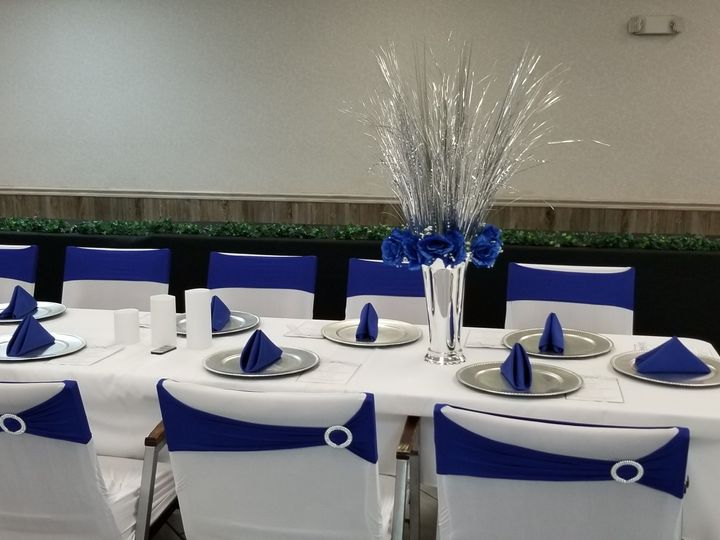 Tmx Dec 11 51 169003 157711136070385 Shreveport, Louisiana wedding planner