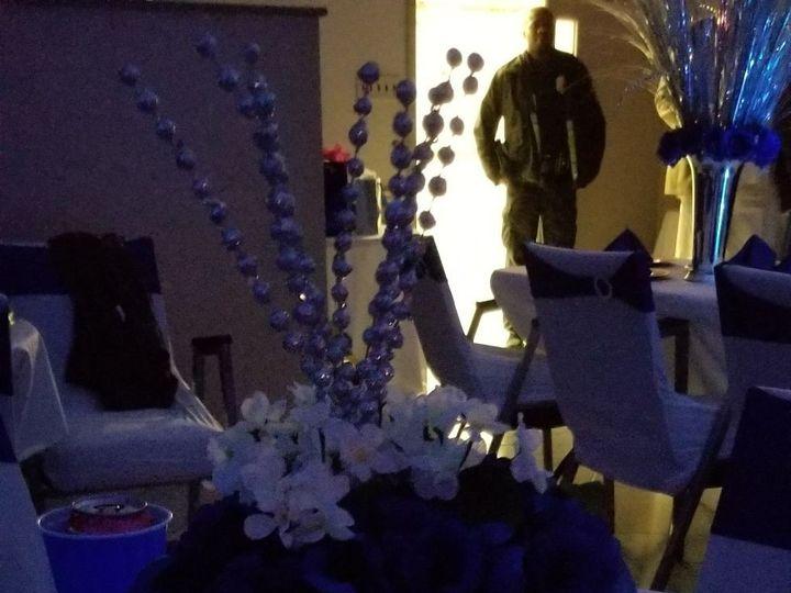 Tmx Dec 23 51 169003 157711141665154 Shreveport, Louisiana wedding planner