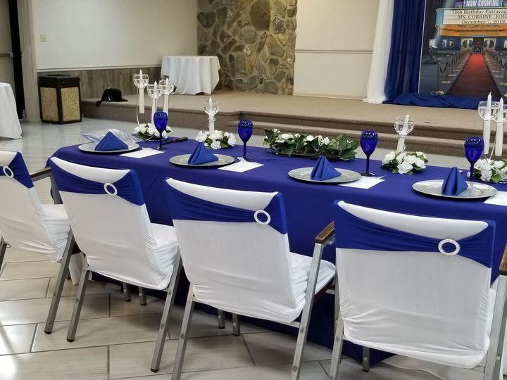 Tmx Dec 7 51 169003 157711136069378 Shreveport, Louisiana wedding planner