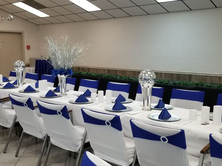 Tmx Dec 8 51 169003 157711136062083 Shreveport, Louisiana wedding planner
