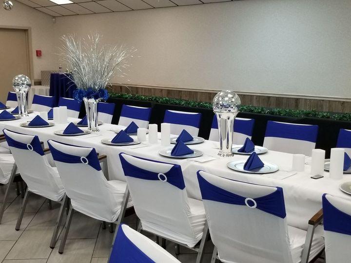 Tmx Dec 9 51 169003 157711135898237 Shreveport, Louisiana wedding planner