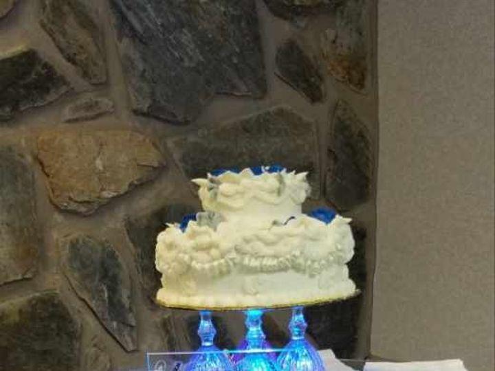 Tmx Dec Cake Stand 51 169003 157711141935384 Shreveport, LA wedding planner