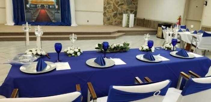 Tmx Dec Head Tbl 51 169003 157711142871440 Shreveport, Louisiana wedding planner