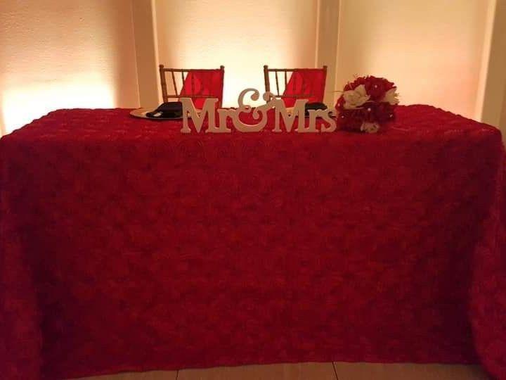 Tmx Fb Img 1550966508268 51 169003 1556547293 Shreveport, Louisiana wedding planner