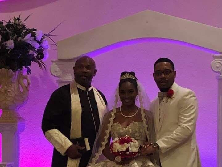 Tmx Fb Img 1550974237147 1 51 169003 1556547270 Shreveport, Louisiana wedding planner