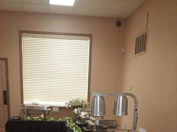Tmx Food Tbl 51 169003 157711180094545 Shreveport, Louisiana wedding planner