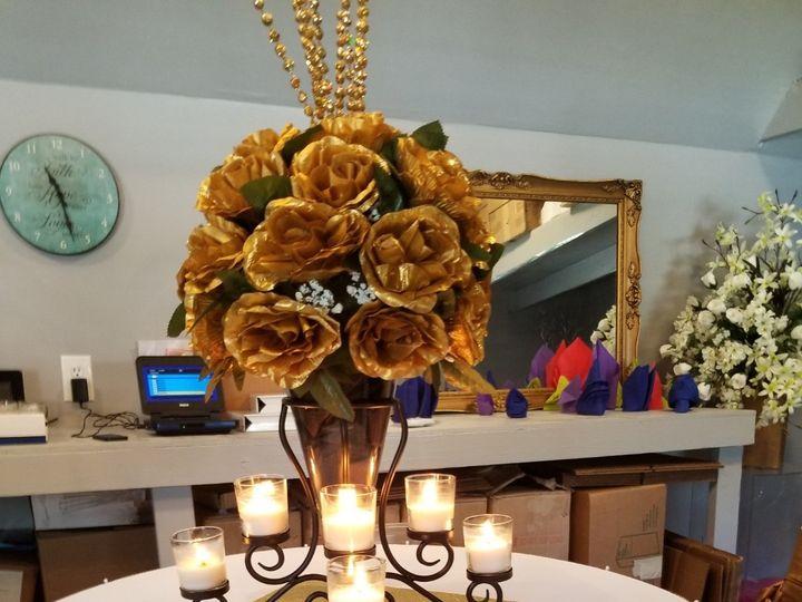 Tmx Resized 20181008 112849 4544 51 169003 1556547187 Shreveport, Louisiana wedding planner