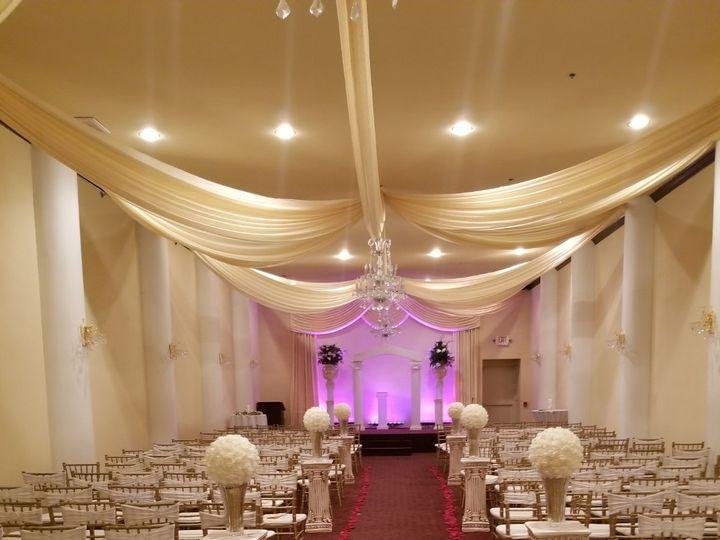 Tmx Resized 20190222 162258 8032 51 169003 1556547165 Shreveport, Louisiana wedding planner